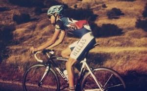 Έχασε την μάχη ο Ευσταθίου, θρηνεί η Τρικαλινή ποδηλασία