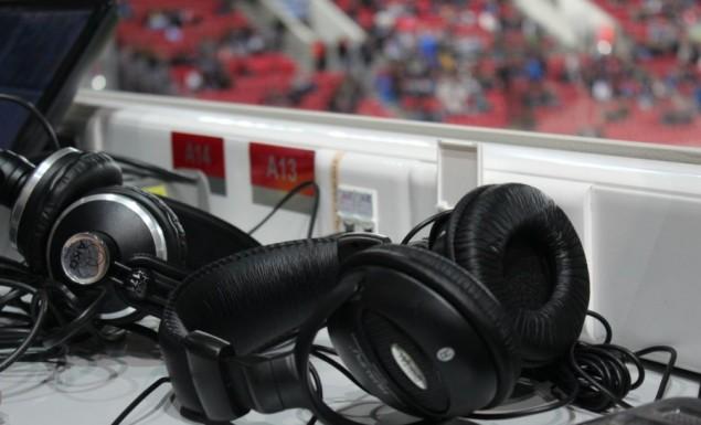 Απο τον FM 100 το παιχνίδι Λαμία – Τρίκαλα
