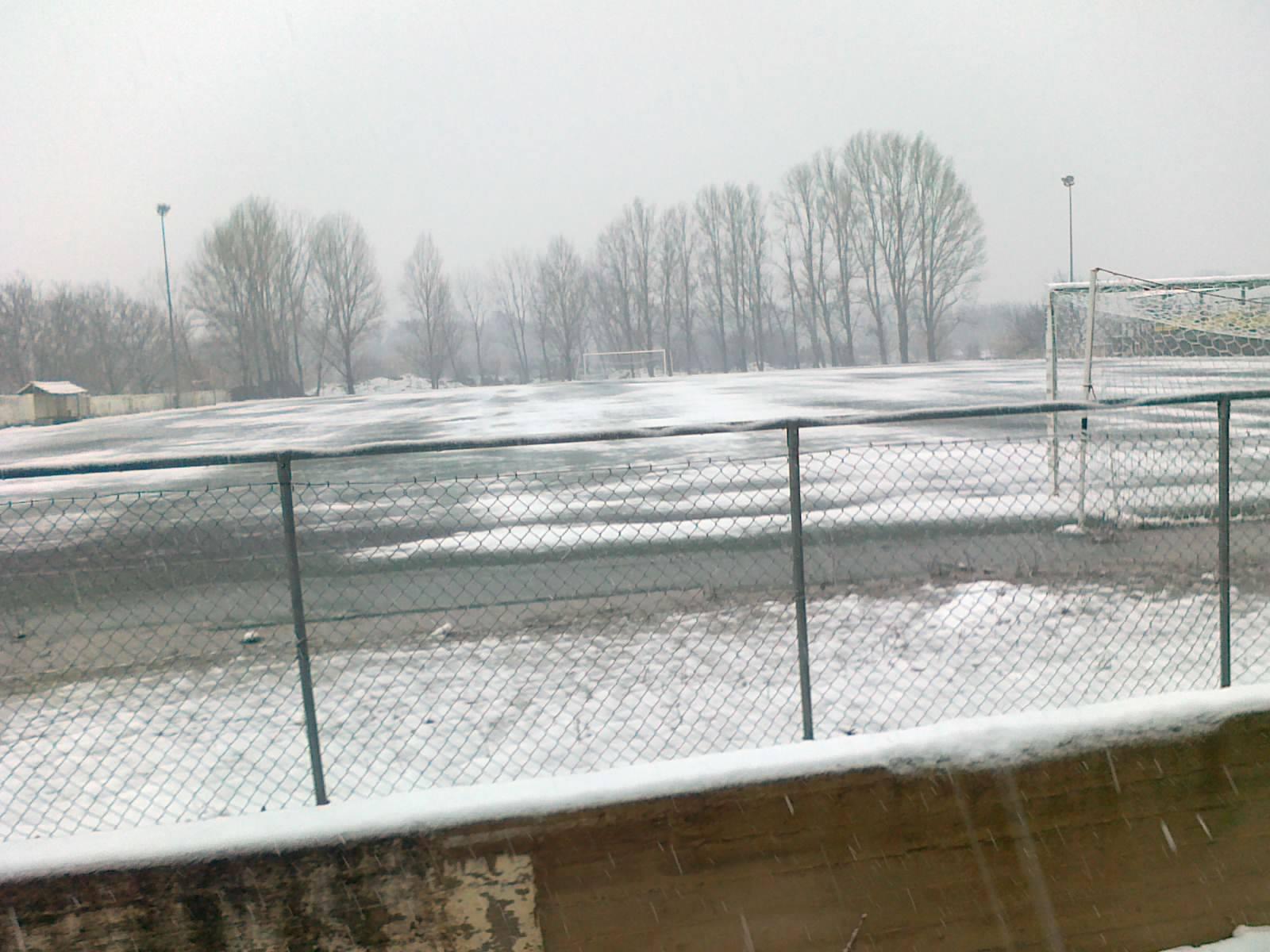 ΓΗΠΕΔΟ-ΑΥΛΩΝΑΡΙΟΥ-19-01-2016-χιόνι