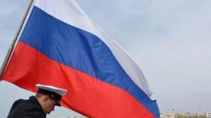 Ο Ρώσος πρόξενος στην Αθήνα βρέθηκε νεκρός