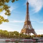 Ο Πύργος του Άιφελ ανακαινίζεται με 317.000.000 ευρώ