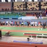 Μετάλλια αθλητών Τρικαλινών  συλλόγων στο Πανελλήνιο