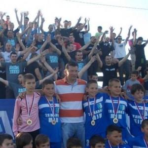 Μιρίλοβιτς: «Πώς να πάρουμε πρωτάθλημα;»
