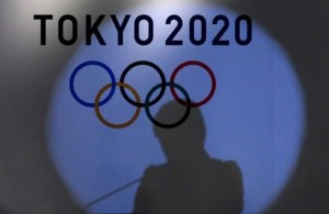 Μετάλλια από ανακυκλωμένα κινητά τηλέφωνα στο Τόκιο 2020
