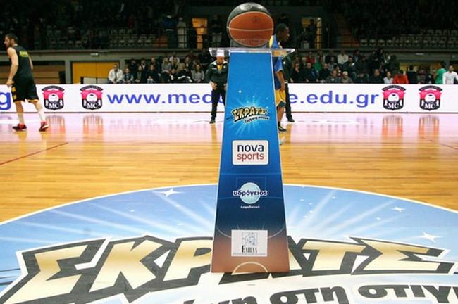 ESAKE-Basket-League-Σκρατς-Skrats-Mpala