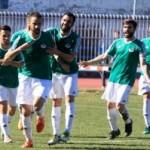 """Στα ημιτελικά του Κυπέλλου Γ"""" Εθνικής ο Καραϊσκάκης"""