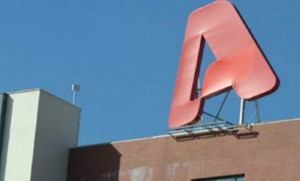 Μειώσεις ζητάνε οι διαφημιστικές από ΑΝΤ1 και ALPHA