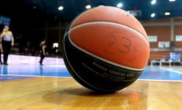 Νίκη Αστέρα στο μπάσκετ με καρότσι