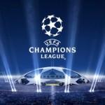 Οριστικά στα προκριματικά του Champions League ο πρωταθλητής της επόμενης σεζόν
