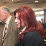 Παραίτηση «βόμβα» της εισαγγελέως Διαφθοράς Ελένης Ράικου