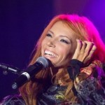 Eurovision 2017: Η Ουκρανία «μπλοκάρει» την υποψήφια της Ρωσίας