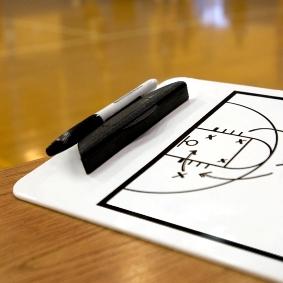 Σχολή προπονητών μπάσκετ στα Τρίκαλα
