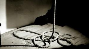 Βόλος: 46χρονος κρεμάστηκε μέσα στο σπίτι του