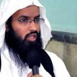 Νεκρός σύμφωνα με τις ΗΠΑ ο ιμάμης του ISIS
