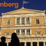 Η Ελλάδα «μπλόκαρε» καταδικαστική δήλωση της ΕΕ προς την Κίνα