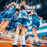 Η Εθνική Γυναικών στα Ημιτελικά του Ευρωμπάσκετ