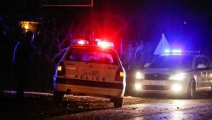 Σύλληψη πασίγνωστου Τρικαλινού για κατοχή κοκαϊνης