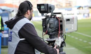 Αρχίζει την Κυριακή (20/8) το Κύπελλο Ελλάδας