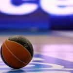 Aνακοίνωση για τους διαιτητές των φιλικών Μπάσκετ