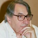 Κώστας Μουρσελάς: Ο συγγραφέας μιας άλλης Ελλάδας