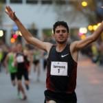 Νεκρός αθλητής του στίβου στα 31 του χρόνια