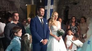 Στο κλαμπ των παντρεμένων ο Κωτούλας!