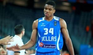 Εκτός Ευρωμπάσκετ ο Γιάννης- Αιχμές και υπονοούμενα από ΕΟΚ