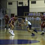 Τα παιχνίδια Κυπέλλου ΕΣΚΑΘ Τρικαλινών ομάδων
