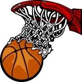 10537816-basketball-hoop-with-basketball-cartoon