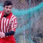 Νεκρός Έλληνας ποδοσφαιριστής σε δυστύχημα στο μετρό