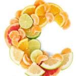 Ρυθμίστε τη χοληστερίνη και βελτιώστε την καρδιαγγειακή λειτουργία