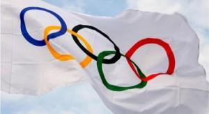 Η ΔΟΕ θέλει λύση στην Ελληνική Ολυμπιακή Επιτροπή