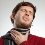 Προβλήματα λόγω πονόλαιμου και βήχα