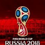 Η ΕΡΤ θα δείξει το Μουντιάλ του 2018