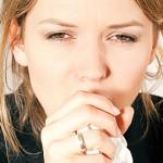 Πότε πρέπει να σας ανησυχήσει ο βήχας