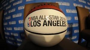 ΝΒΑ: Τέλος το Ανατολή-Δύση στο All Star Game