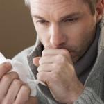 Ασθματικός βήχας και γαστροοισοφαγική παλινδρόμηση
