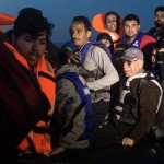 H Ελλάδα απειλείται με νέο προσφυγικό χάος