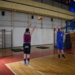 Ολη η κίνηση στα πρωταθλήματα ΕΣΚΑΘ-Διαιτησίες