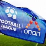 Ξεκαθάρισμα των καταγγελιών ζητά ο Νομικός Σύμβουλος της Football League