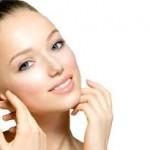 Απαλλαγείτε από χαλάρωση του δέρματος