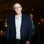 Ξεκρέμαστος ο ΠΑΟ απέσυρε ενδιαφέρον ο Θεοδωρόπουλος