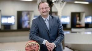 Θα αφαιρέσει ένα «παράθυρο» η FIBA
