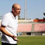 Αποχή οπαδών για να διώξουν προπονητή