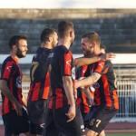 Καραϊσκάκης – ΑΟ Τρίκαλα 0-0 (Live)