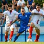 Τρεις αλλαγές στο πρόγραμμα της 8ης αγωνιστικής της Football League