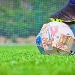 «Σάλος με τις καταγγελίες για  τους παίκτες του Απ. Λάρισας»!