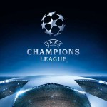 Oι «16» του Champions League