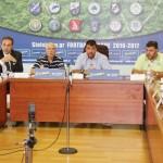 Λεουτσάκος: «Θέλουμε να λάμψει η αλήθεια»