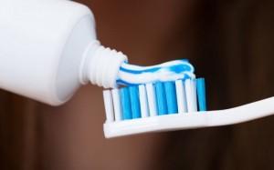 Ιδανική λύση για τον καθαρισμό των δοντιών